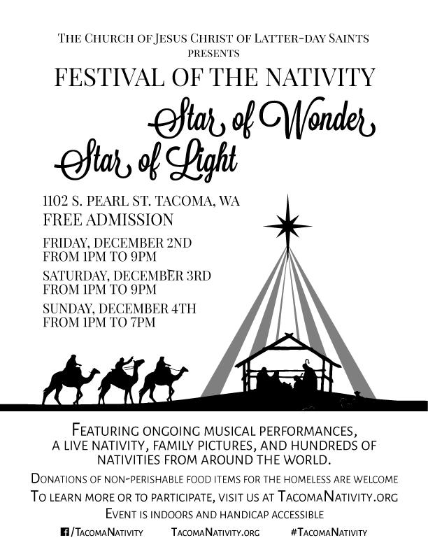 Nativity2016-BW.jpg