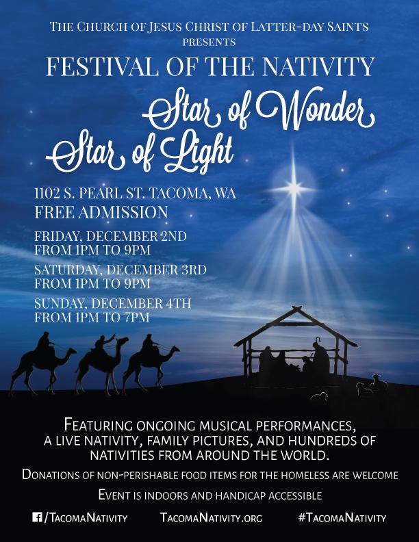Nativity2016.jpg